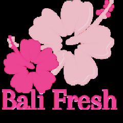 Bali Fresh Kispray